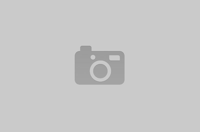 Obavijest - Produzen međunarodni tender